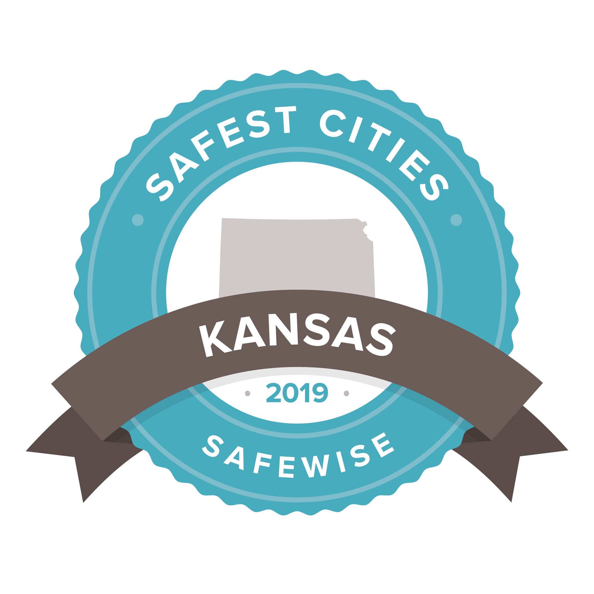 Rose Hill Ranked #2 safest city in Kansas